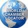 Midlands Diving Chamber Worldwide Hyperbaric Chamber Locator