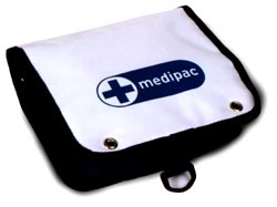 e-med Medipac Closed