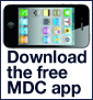 Download the LDC iPhone app